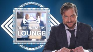 Ondernemerslounge (RTL7) | S1 A1 (19-07-2020)