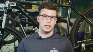 (Eerste) Fietstechnicus: veelgestelde vragen