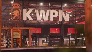 Bekijk de aftermovie van de KWPN Stallion Show 2020