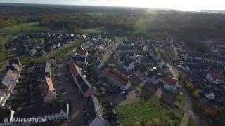 Nieuwbouw Harderweide Harderwijk