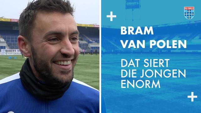 Voorbeschouwing PEC Zwolle - FC Utrecht