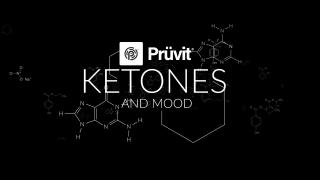 Keto 101 -  Ketones and Mood