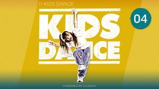 Kids Dance 4