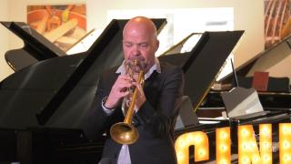 Ondernemerslounge (RTL7) | Bol Piano's: Cinema Paradiso | ONLINE