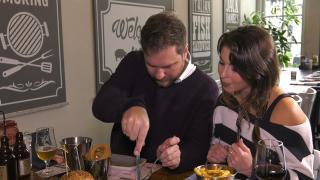 Gastvrijheid in Beeld | 5.3 | Ribsfactory Amersfoort
