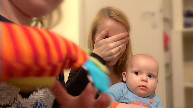 DiT WAS iK VERGETEN  | Bellinga Familie Vloggers #1235