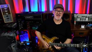 3 Minute Lick with Tim Pierce - Trailer