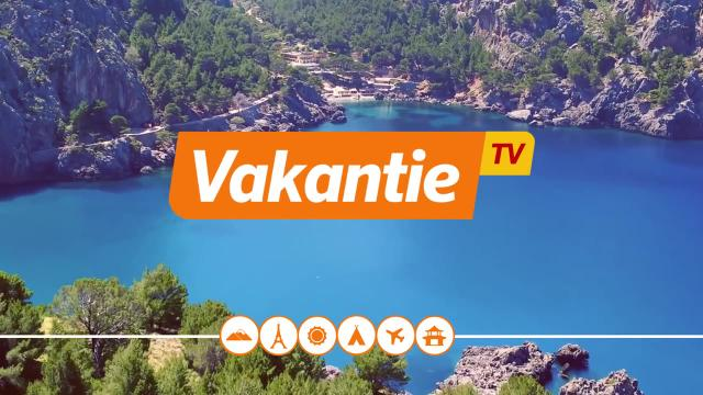 Vakantie.TV - the new standard in experience marketing