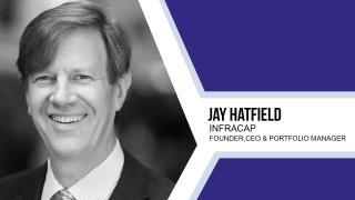 iReit TV CEO Profile