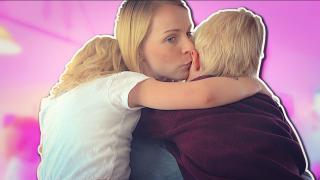 WAAROM HUiLEN DE KiNDEREN?  | Bellinga Vlog #1722