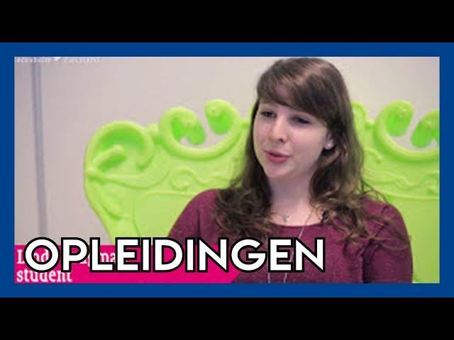 De opleiding Verpleegkunde bij Windesheim Flevoland