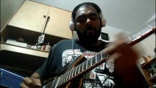Fat Tone Fun!! - Arinjoy Sarkar