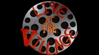 Live at the Village Episode 2 'Johnny Fink and the Intrusion'