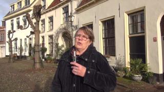 Oudheidkundige vereniging Herderewich