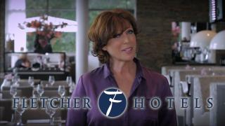 Fletcher Hotels | Commercial