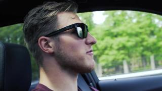 Gijs Podt - Jeffrey Hoogland - Eindexamenwerk 2018