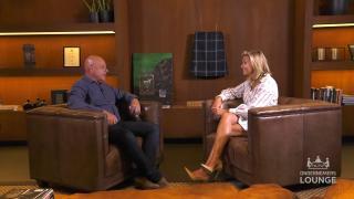 Ondernemerslounge (RTL7) | 1.2.16 | Laurien bij een belegger in whisky