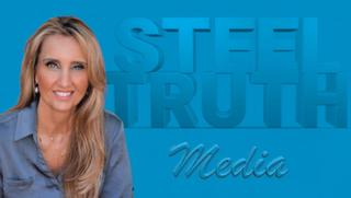 Steel Truth Weeknights at 9pm EST