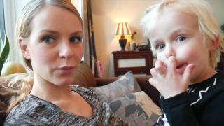 HONDENOPPAS GEZOCHT | Bellinga Vlog #525