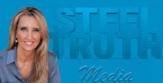 Steel Truth with Ann Vandersteel