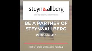 Steyn&Allberg - Social Media Add 2