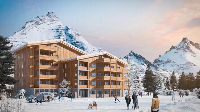 Ondernemerslounge (RTL7) | 3.9.03 | FIRST: vastgoed in Zwitserland