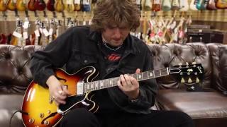 1964 Gibson ES-335TD