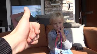 TWiNNiNG iS WiNNiNG  | Bellinga Familie Vloggers #1140 #DeBellingaS #BellingaTV #FamilieVloggers #FamilyVloggers #Youtube #Google