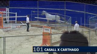CASAGO