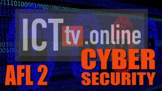 Aflevering 2 - Security Deel 1