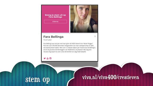 """ DiT HAD iK NiET VERWACHT""  ( extra Bellinga Video) #DeBellingaS #BellingaTV #FamilieVloggers.nl #FamilyVloggers.com #Youtube #Google"