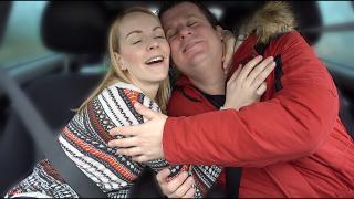 WiJ MAKEN GEBRUiK VAN; DE WET VAN AANTREKKiNGSKRACHT  | Bellinga Familie Vloggers #1267