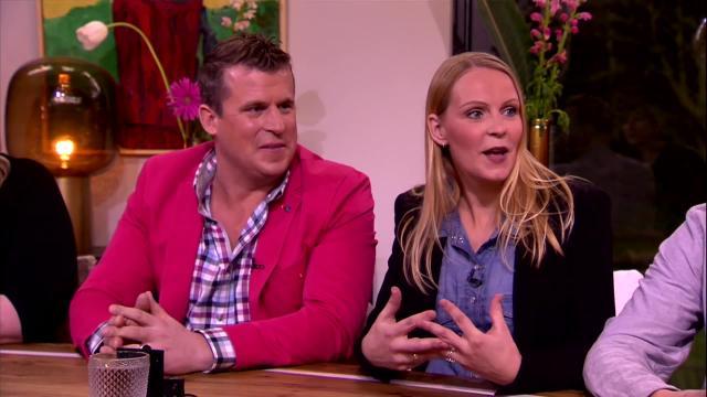 """5 UUR LiVE"" OP RTL4 TV DEBUUT! ! ( zo spannend...)   Bellinga Familie Vlog #895"