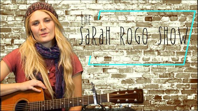Episode 4: The Basics of the Slide Guitar