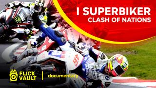 Superbiker Clash of Nations