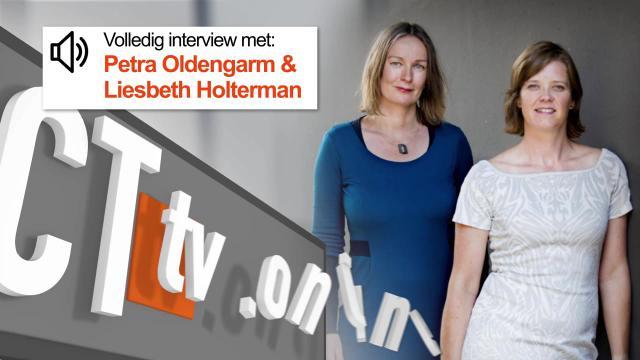 Podcast Cyber Veilig Nederland
