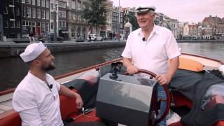 Quality Time op Zondag | 21.3 | KAV Autoverhuur | Plezier maken en zaken doen