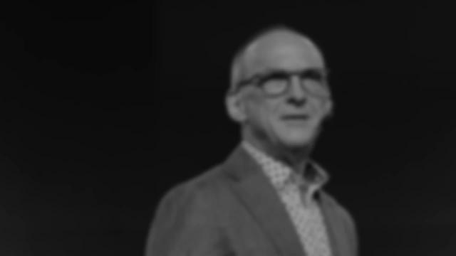 Dr. Ken Ford Ketokademy Rewind
