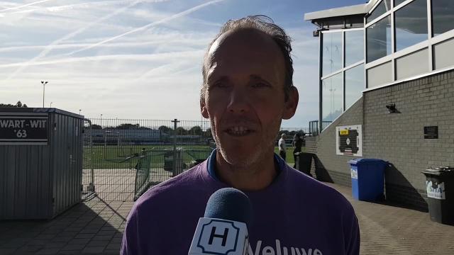 Veluwe Games 2019
