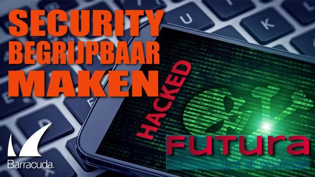 Thema Security - Futura