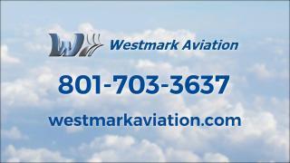 Westmark Aviation